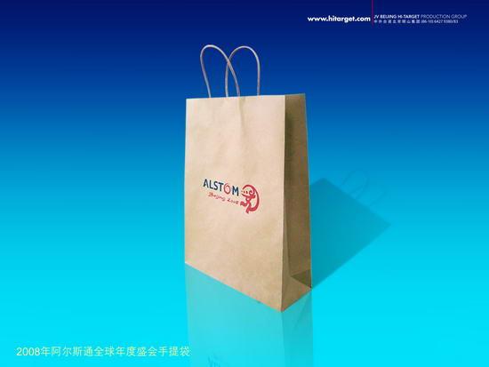 动态-2008阿尔斯通全球年度盛会 (12)