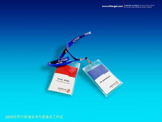 动态-2008阿尔斯通全球年度盛会 (4)