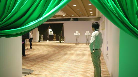 动态-2012年诺和诺德全球年度盛会 (12)