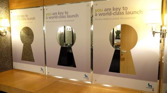 动态-2012年诺和诺德全球年度盛会 (18)