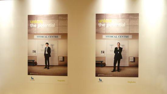 动态-2012年诺和诺德全球年度盛会 (2)