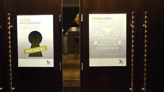 动态-2012年诺和诺德全球年度盛会 (25)