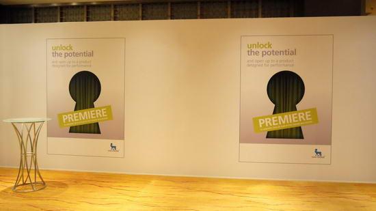 动态-2012年诺和诺德全球年度盛会 (29)