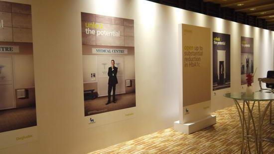 动态-2012年诺和诺德全球年度盛会 (3)