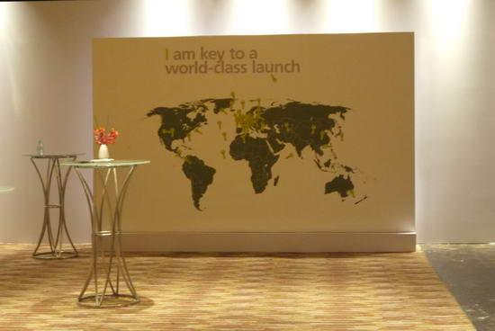 动态-2012年诺和诺德全球年度盛会 (31)