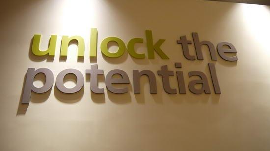动态-2012年诺和诺德全球年度盛会 (9)